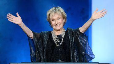L'actrice américaine Cloris Leachman est décédée