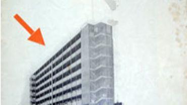 Couverture 1934, n° 12.
