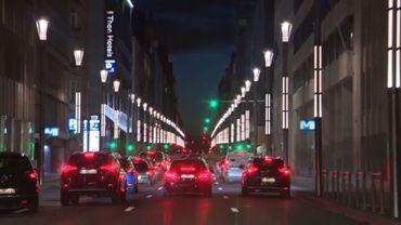 Plan régional de mobilité: près de 8000 bruxellois se sont exprimés durant l'enquête publique