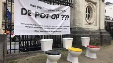 Coronavirus : les exploitants de saunas et spas privés engagent une procédure devant le Conseil d'Etat