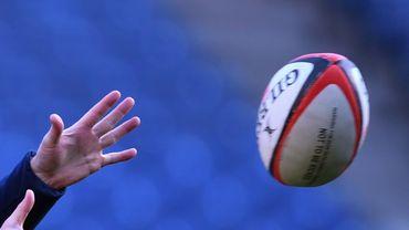 Des tournois de rugby à VII prévus à Singapour et Hong Kong reportés à cause du Coronavirus