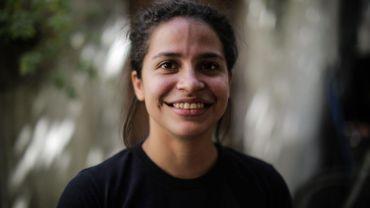 Nicaragua: Amaya Coppens dénonce des intimidations incessantes depuis sa libération