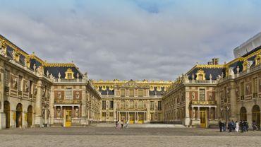 Le château de Versailles ouvrira 7 jours sur 7