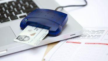 Des chercheurs inquiets de la prochaine intégration des empreintes à la carte d'identité