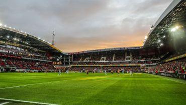 Le FC Malines introduit un code de conduite pour les agents de joueurs