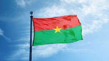 Une trentaine de morts lors d'une nouvelle attaque dans l'Est du Burkina