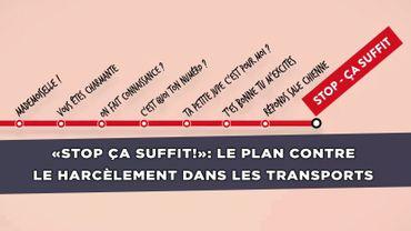 Une campagne de sensibilisation en France
