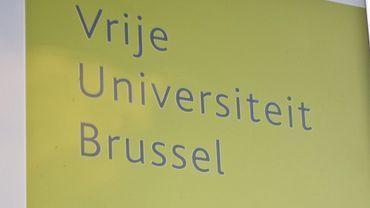 Coronavirus: la VUB et Audi Brussel s'associent pour fabriquer des respirateurs