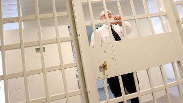 La Fédération Wallonie-Bruxelles veut mieux préparer la réinsertion des détenus
