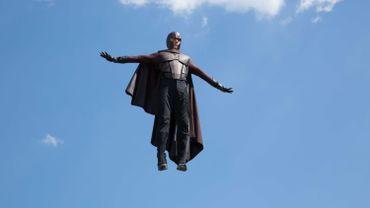 Magneto devrait apparaitre dans l'une de ces séries