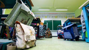 16% des élèves de 10 à 19 ans auraient déjà été victime de harcèlement scolaire