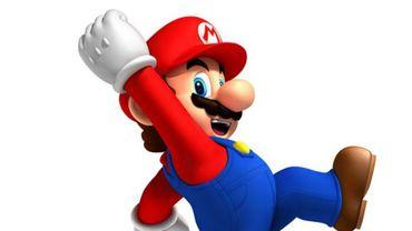 D'après Nintendo, le bonhomme moustachu ne serait plus plombier depuis plusieurs années