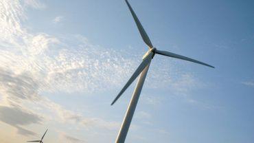 Le nouveau projet de 6 éoliennes comprend l'implantation de 3 hélices sur le territoire de Nivelles, les 3 autres devant être installées sur la commune voisine de Genappe