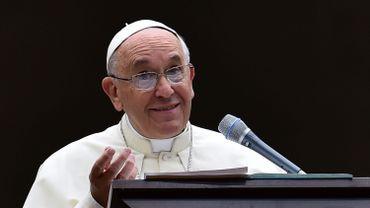 Contraception, homosexualité, divorce... L'Église s'ouvre au dialogue?