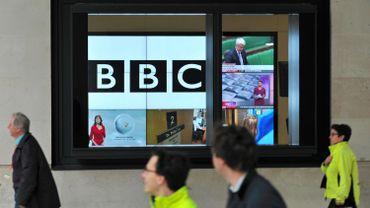 Les inégalités salariales de genre persistent à la BBC