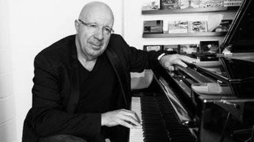 Jean-François Maljean prépare un nouvel album pour 2021