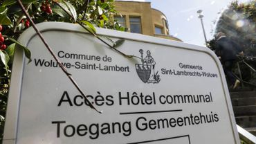 Woluwe-Saint-Lambert a obtenu gain de cause contre l'installation de trois nouvelles antennes GSM sur le toit d'une résidence pour personnes âgées