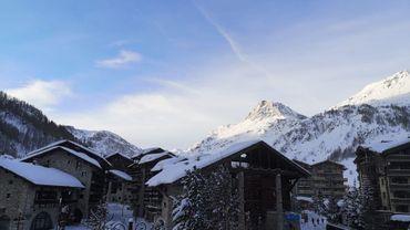 Cette semaine, Grandeur Nature met le cap sur Val d'Isère