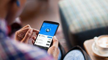 Shazam peut désormais identifier des chansons à travers vos écouteurs