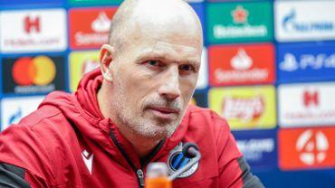 """Clement : """"Actuellement le PSG est un plus grand challenge que le Real"""""""