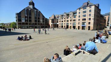 UCLouvain, ULiège, UMons et UGent rejoignent les alliances d'Universités européennes