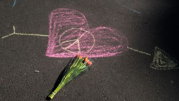 Commémorations des attentats: les cinq moment forts