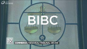"""Le """"Brussels international business court"""" (BIBC) sera constitué par des experts et financé par les entreprises en litige."""