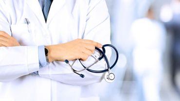 Le casse-tête des honoraires médicaux