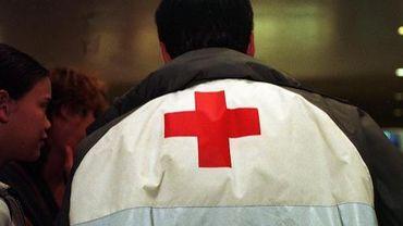 Le gouvernement francophone bruxellois va prendre en charge une partie des assurances obligatoires lors d'engagements de bénévoles