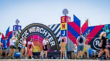 Coronavirus: que faire de vos tickets 2020 pour les festivals Werchter et Graspop?