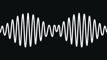 """Arctic Monkeys - """"AM"""""""