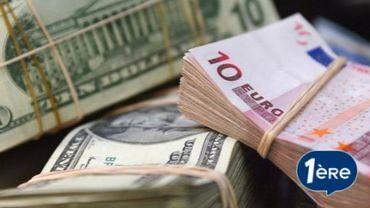 Lutte contre l'évasion fiscale : un combat vain ?