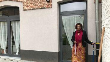 Charleroi : l'habitat solidaire ça marche