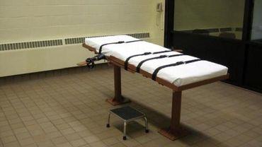 USA: la Cour suprême permet l'exécution d'un handicapé mental au Texas