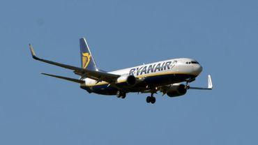 L'association nationale professionnelle de l'aviation civile (ANPAC) a annoncé la signature d'un accord avec Ryanair concernant les conditions de travail des pilotes