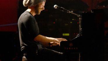 """Coldplay: édition vinyle limitée pour les 20 ans de """"Parachutes"""""""