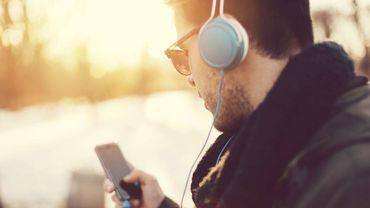 Amazon fait passer son site de musique en ligne à la vitesse supérieure