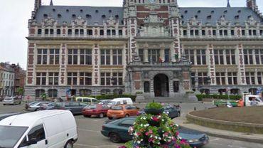 Schaerbeek: le conseil communal a décidé mercredi soir d'introduire un recours devant le Conseil d'Etat.