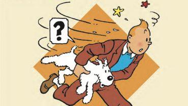 Journal Tintin, 70 ans … entre 7 et 77.