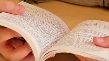 Une école bruxelloise instaure un quart-d'heure de lecture en fin de cours
