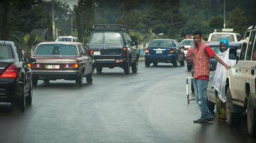 Ethiopie: un plan de limogeage pour abolir l'assemblée régionale illégale du Tigré a été adopté