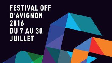 Festival Off 2016