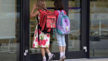 Pour le CSNPH, le système de remboursement actuel n'encourage pas les parents à choisir l'enseignement ordinaire pour leur enfant atteint de troubles du langage.