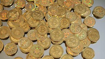 Le Bitcoin, cette monnaie qui a une odeur de souffre