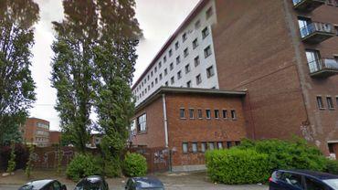 92 étudiants sur 166 de la Haute Ecole Provinciale Condorcet de Saint-Ghislain doivent représenter une quinzaine d'examens, voire plus, en seconde session.