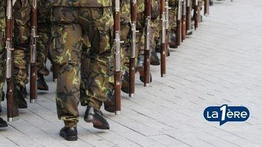 Réinstaurer l'obligation d'un service militaire/citoyen, est-ce une bonne idée?