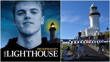 Disparition de Theo Hayez: le podcast The Lighthouse fait le point sur l'enquête et évoque une nouvelle piste
