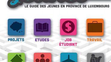 Bouger Jeunes - Infor Jeunes