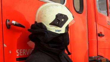 Auderghem: une instruction est ouverte concernant l'incendie mortel