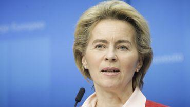 Coronavirus :interdiction de voyages non-essentielsle, le respect de la proportionnalité préoccupe la Commission européenne